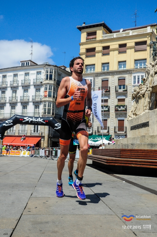 triathlon-vitoria-2015-917895-29377-1076-low