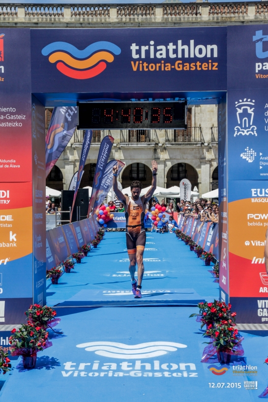 triathlon-vitoria-2015-917895-29408-84-low