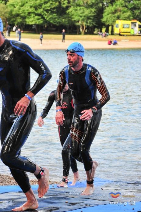 triathlon-vitoria-2015-917895-29432-233-low